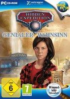 Hidden Expedition: Genialer Wahnsinn (PC)