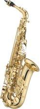 Jupiter Musik JAS500Q