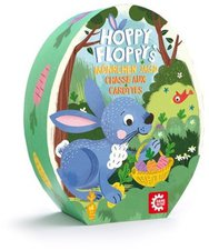 Game Factory Hoppy Floppy