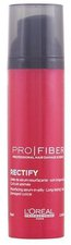 Loreal Pro Fiber Rectify Leave-In (75ml)