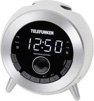 Telefunken R1001B