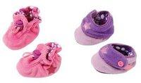 Baby Born Schuhe (822159)