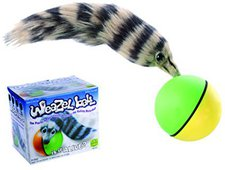 Wieselball