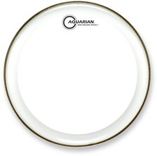 Aquarian Speciality Snare New Orleans Special 13 ""