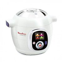 Moulinex Cookeo USB (CE702100)