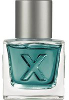 Mexx Summer is Now Man Eau de Toilette (30ml)