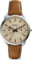 Fossil Tailor (ES3950)