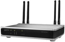 Lancom L-822acn dual Wireless