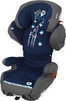 Kiddy Smartfix Little Astronaut