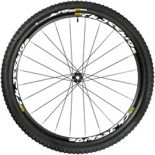 Mavic Crossride Tubeless Quest 29 Laufrad