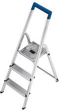 Hailo L20 EasyClix (8120-301) 3 Stufen