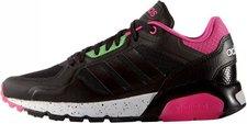 Adidas Neo Run9Tis TM Women core black/core black/shock pink