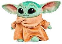 Joy Toy Star Wars - Yoda 25 cm