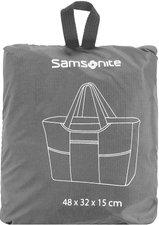 Samsonite Travel Accessories Shopper black (57972)