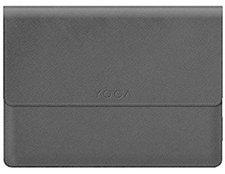 Lenovo Yoga Tablet 3 Folio Schutzhülle (ZG38C00472)