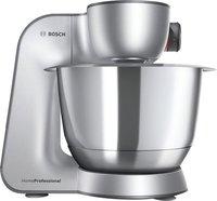 Bosch HomeProfessional MUM59343