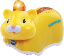 Vtech Tip Tap Baby Tiere Hamster