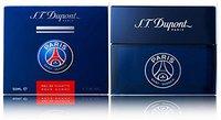 S.T. Dupont Paris Saint-Germain Eau de Toilette