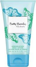 Betty Barclay Pretty Butterfly Körperlotion (150ml)