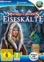 Mystery of the Ancients: Eiseskälte (PC)