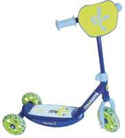 Authentic Sports Muuwmi Kiddyscooter blau (181)