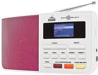 Dual Schlagerparadies & Radio Melodie Internetradio