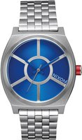 Nixon Time Teller SW R2D2 (A045SW-2403)