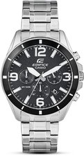 Casio Edifice (EFR-553D-1BVUEF)