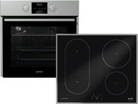 Gorenje Black Pepper Set C04