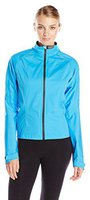 Gore Power Lady Gore-Tex Active Jacke waterfall / ice blue