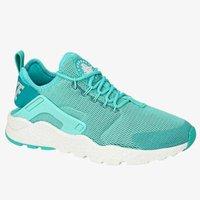 Nike Wmns Air Huarache Ultra hyper turquoise/white/white