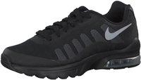 Nike Air Max Invigor GS black/wolf grey/black