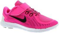Nike Free 5 PSV pink pow/black/vivid pink/white
