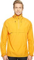 Fjällräven High Coast Wind Jacket Seashell Orange