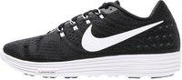 Nike Lunartempo 2 Men black/anthracite/white