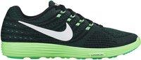 Nike Lunartempo 2 Men lucid green/white/black vltg green