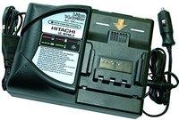 Hitachi Europe UC 18YML2
