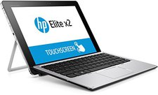 HP Elite x2 1012 (L5H16EA)