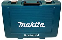 Makita 140354-4