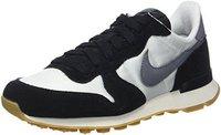 Nike Air Max 90 Ultra Essential black/white/anthracite