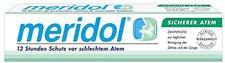 Meridol sicherer Atem Zahnpasta (75ml)