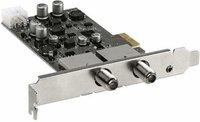 TechnoTrend TT-budget S2-4200 Twin