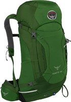 Osprey Kestrel 28 M/L jungle green