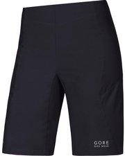 Gore Power Trail Lady Shorts