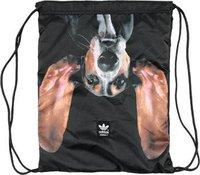 Adidas Puppy Pack Bag black (AJ7999)
