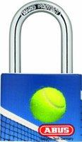 Abus T65AL mySport Tennis