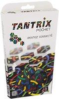Gigamic Tantrix Pocket