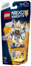 LEGO Nexo Knight - Ultimate Axl (70337)