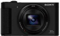 Sony Cyber-shot DSCHX80