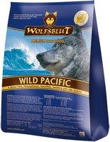 Wolfsblut Wild Pacific (7,5 kg)